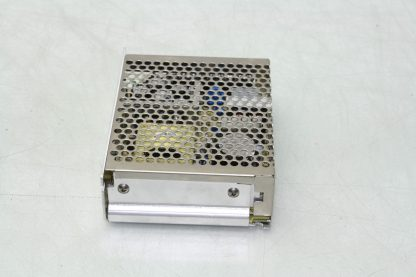 Mean Well RD 65A 12V Power Supply 5V Power Supply 65W Output Used 172229120137 5