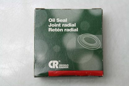 New 4 Chicago Rawhide 7573 Joint Radial Oil Grease Seals New 172086125227 5