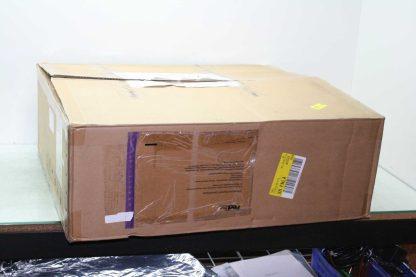 New Dot Hill AssuredSAN 3133 SAS 6Gb Attached SCSI JBOD Expansion 12x 1TB 6Gbs New 172434173217
