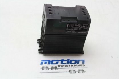New Watlow DIN a Mite DC93 60C0 0000 Solid State SCR Power Control 55 Amps New other see details 171308789607