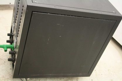 Precision Inc AE Solar DC Rectifier Power Filter 333 kW 1200V DC 500 Amps Used 172525734202 7