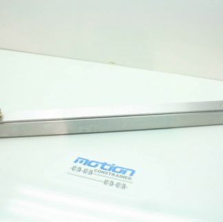StripIR 5306B High Density 5306B 25 3500 00 00 Infrared Strip Heater 3500W Used 181467444207