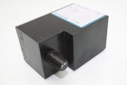 AGM Electronics TA 4552 Power Supply 115V AC 24V DC Output Signal Conditioning Used 172124059038 2