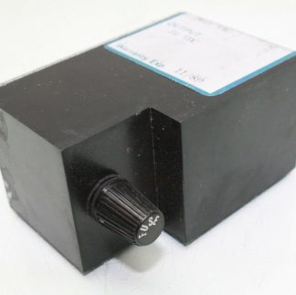 AGM Electronics TA 4552 Power Supply 115V AC 24V DC Output Signal Conditioning Used 172124059038