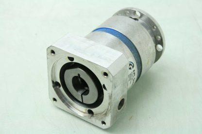 Gam Gear EPL H 084 005H 090 B04 Planetary Servo Gear Reducer 51 Ratio 19mm Used 172264287298 10