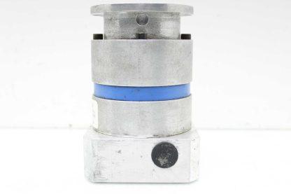 Gam Gear EPL H 084 005H 090 B04 Planetary Servo Gear Reducer 51 Ratio 19mm Used 172264287298 15