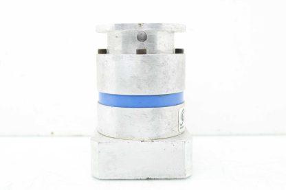 Gam Gear EPL H 084 005H 090 B04 Planetary Servo Gear Reducer 51 Ratio 19mm Used 172264287298 17