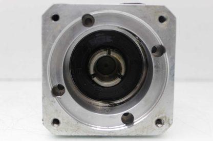 Gam Gear EPL H 084 005H 090 B04 Planetary Servo Gear Reducer 51 Ratio 19mm Used 172264287298 19