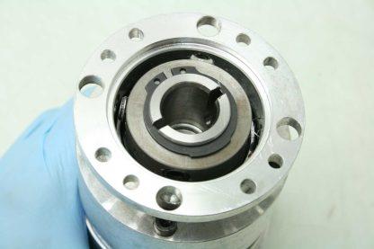 Gam Gear EPL H 084 005H 090 B04 Planetary Servo Gear Reducer 51 Ratio 19mm Used 172264287298 4