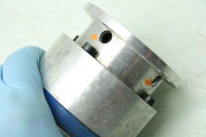Gam Gear EPL H 084 005H 090 B04 Planetary Servo Gear Reducer 51 Ratio 19mm Used 172264287298 9