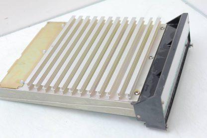 Gould Modicon AS B248 501 Digital Output Module Used 172088852908 4