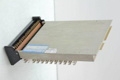 Gould Modicon AS B248 501 Digital Output Module Used 172088852908 5