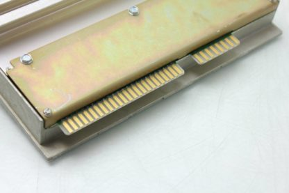 Gould Modicon AS B248 501 Digital Output Module Used 172088852908 8