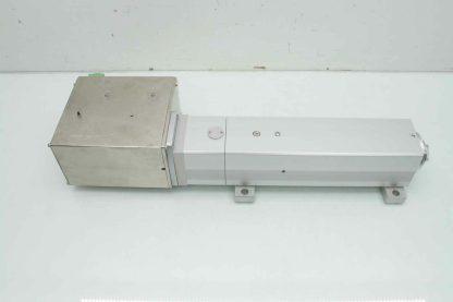 IAI Robo Cylinder RCP RMA I L 150 N B FT SU SP Actuator