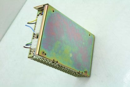 IPD Power SRW 115 2010 Power Supply Differential 75V DC Output Used 172340155837 18