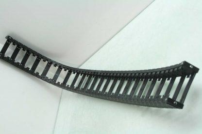 Igus E6 29 01 100 E6 29 02 100 Wireway Robotic Cable Carrier Cable Chains 39 Used 172425380968 18