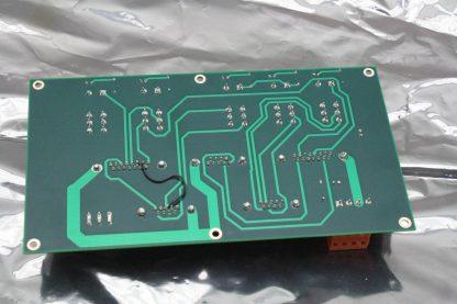 JPSA PV 5000 Laser Scribe Control Board UL 94V 0 Used 171419866298 14