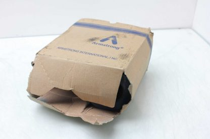 New Armstrong 1 12 CA1SC Y Type Strainer 1 12 NPT 250 PSIG New other see details 172086071138 3
