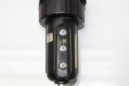 Parker Pneumatic Air Lubricator 07L21BE 38 NPT Used 172199789462 8
