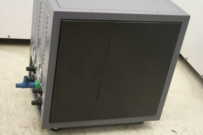 Precision Inc AE Solar DC Rectifier Power Filter 333 kW 1200V DC 500 Amps Used 172525770736 28