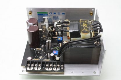 Sola SLS 05 060 1T Regulated DC Power Supply 5V DC 6 Amp Open Frame Used 181042642568 2