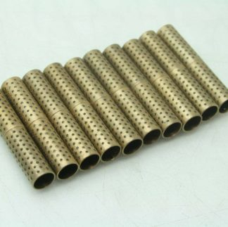 20 New Die Press Ball Retainer Bearings 10mm ID x 30mm Long Lempco Rotainer New other see details 182130441709