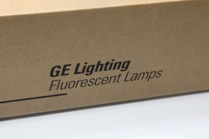 36 New General Electric F32T8SPX41ECO Replacement Bulbs New 183443126689 2