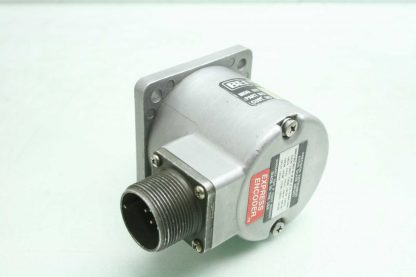 BEI Motion XH25D SS 2000 ABZC 8830 LED SMT8 Incremental Rotary Encoder 2000 PPR Used 172667653251 19