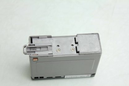 IAI Robo Net RACON 20 Single Axis Robot Linear Actuator Controller Used 182091982615 9
