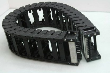 Igus E6 40 01 075 Energy Chain Cable Wireway Carrier Chain