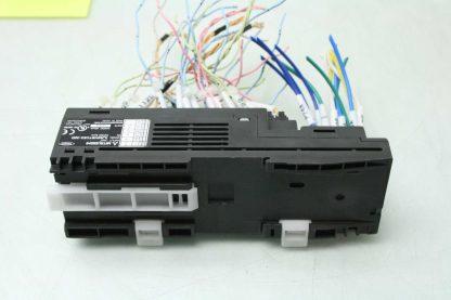 Mitsubishi AJ65VBTCE3 32D CC Link Compact Remote Input Module Used 172556658389 16