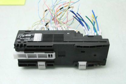 Mitsubishi AJ65VBTCE3 32D CC Link Compact Remote Input Module Used 172556658389 3