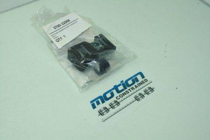 New Schmersal AZ 16 03ZVK M20 Safety Interlock Switch Used 172609316529