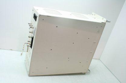 Rank Videometrix 5500012 501 Digital Image Processor Machine Vision Controller Used 171989947039 10
