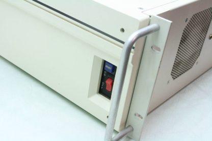 Rank Videometrix 5500012 501 Digital Image Processor Machine Vision Controller Used 171989947039 4