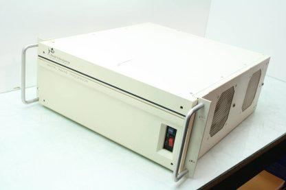 Rank Videometrix 5500012 501 Digital Image Processor Machine Vision Controller Used 171989947039