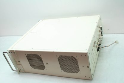 Rank Videometrix 5500012 501 Digital Image Processor Machine Vision Controller Used 171989947039 5