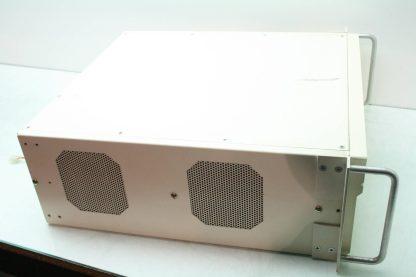 Rank Videometrix 5500012 501 Digital Image Processor Machine Vision Controller Used 171989947039 9