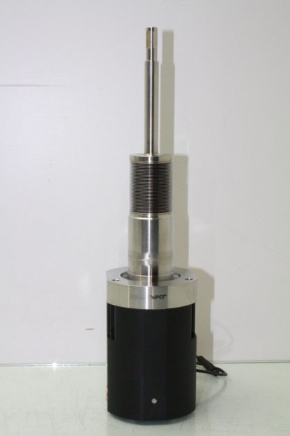VAT Valves 0021 33927 High Vacuum Angular Motion Feed Thru Sensor New other see details 172124058949 10