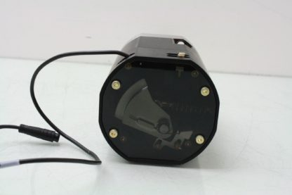 VAT Valves 0021 33927 High Vacuum Angular Motion Feed Thru Sensor New other see details 172124058949 12