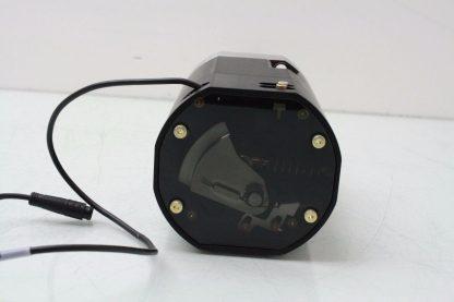 VAT Valves 0021 33927 High Vacuum Angular Motion Feed Thru Sensor New other see details 172124058949 4